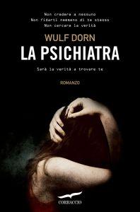 psichiatra_2