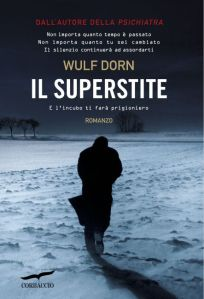 il superstite.indd