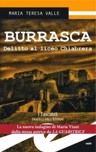 Burrasca_def_001