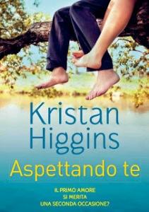 Comunicato HIGGINS-1