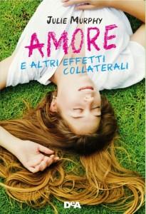 Cover_Amore-e-altri-effetti-collaterali-699x1024