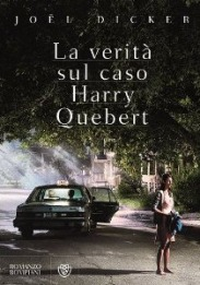 _la-verita-sul-caso-harry-quebert-1369126713