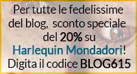 sconto_blog