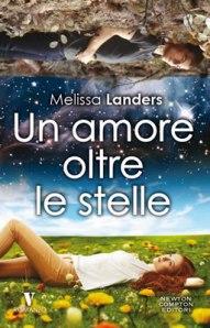 Un-amore-oltre-le-stelle-Melissa-Landers