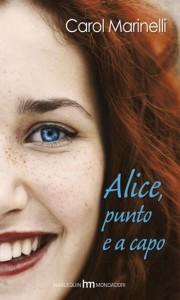Alice-punto-e-a-capo-di-Carol-Marinelli-e1435816346105