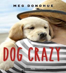 HM_DogCrazy.indd