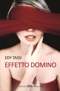 edy-tassi-effetto-domino