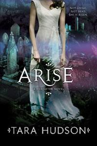 arise-200