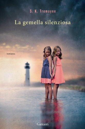 La-gemella-silenziosa-le-tazzine-di-yoko
