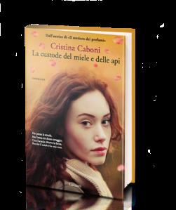 libro-3d