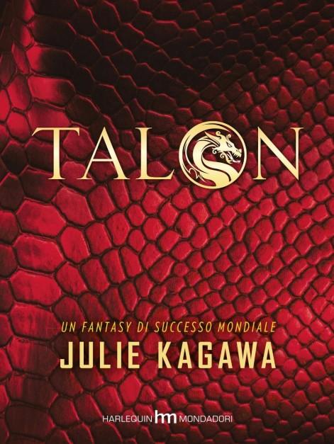 Talon (1)