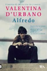 9788850241705_alfredo