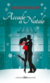 Accade-a-Natale_hm_cover_big