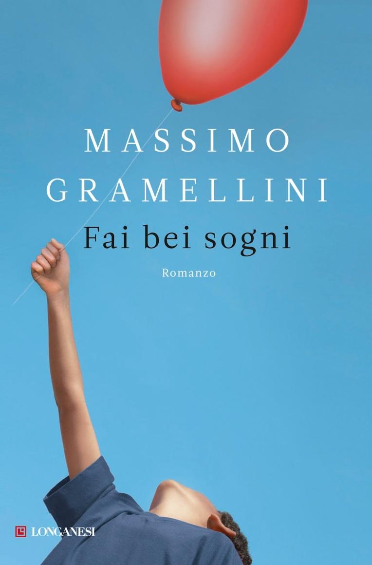 Frasi Matrimonio Gramellini.Citazioni Fai Bei Sogni Massimo Gramellini Cioccolatoelibri