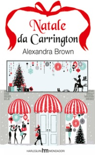Natale-da-Carrington_hm_cover_big