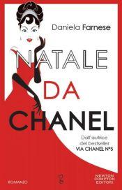 natale-da-chanel_7023_x600