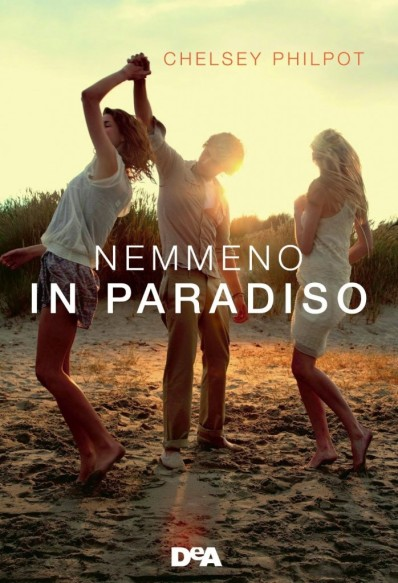 Nemmeno-in-paradiso-698x1024
