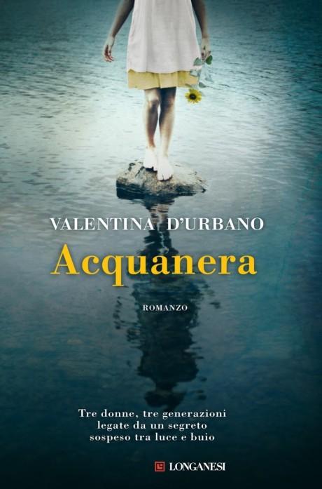 Acquanera-di-Valentina-d'Urbano