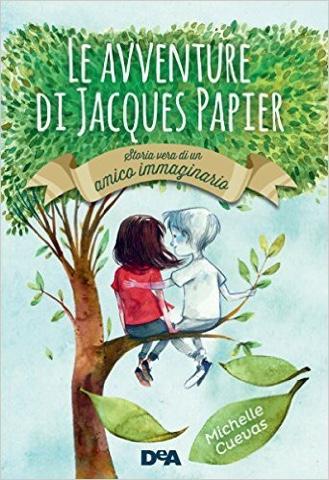 anteprima-le-avventure-di-jacques-papier-di-m-L-u_R0xL