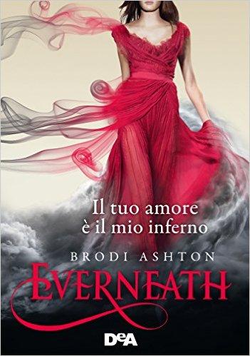 Everneath-di-Brodi-Ashton-Everneath-series-1 (1)