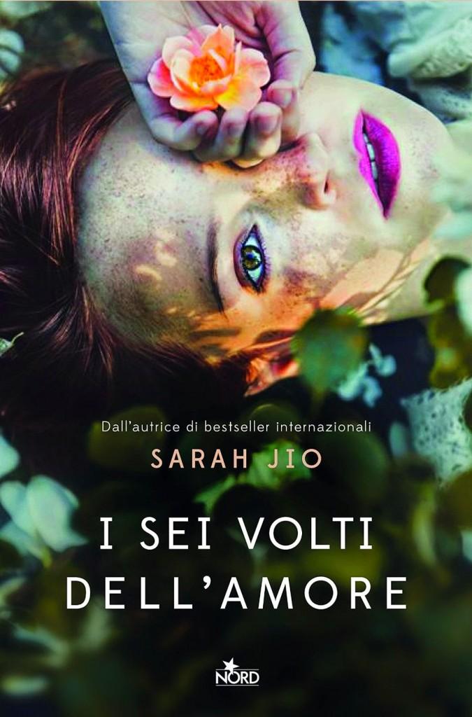 i-sei-volti-dellamore-675x1024