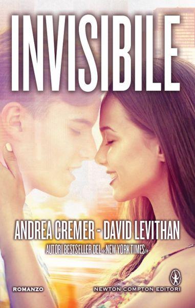 invisibile_7344_x600 (1)