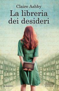 la-libreria-dei-desideri_7354_