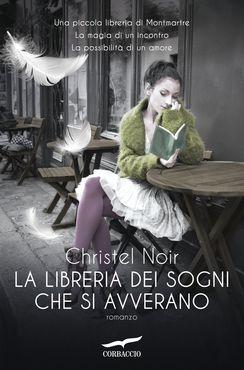 la_libreria_dei_sogni_che_si_avverano