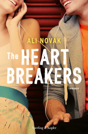 Novak_The heartbreakers_300X__exact