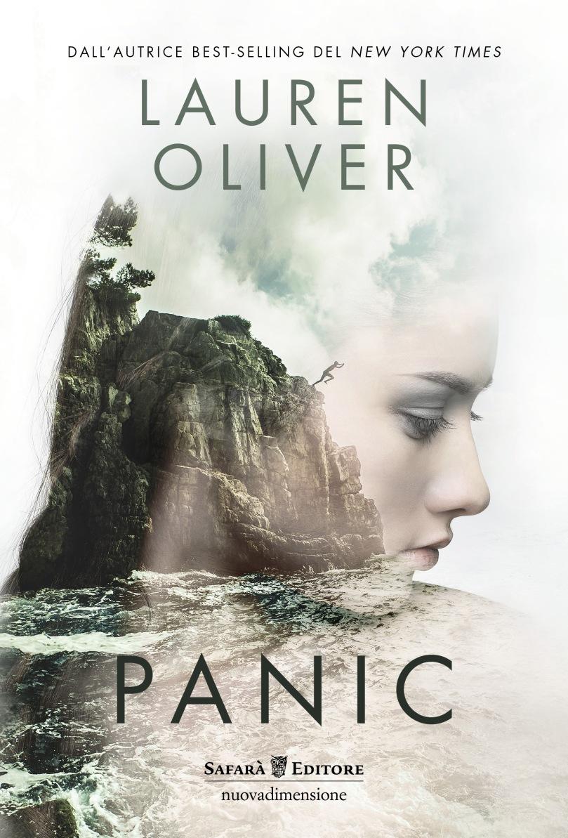 Panic-Lauren-Oliver