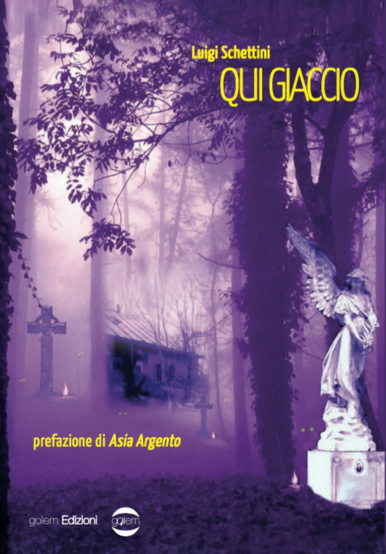 quigiaccio_cop