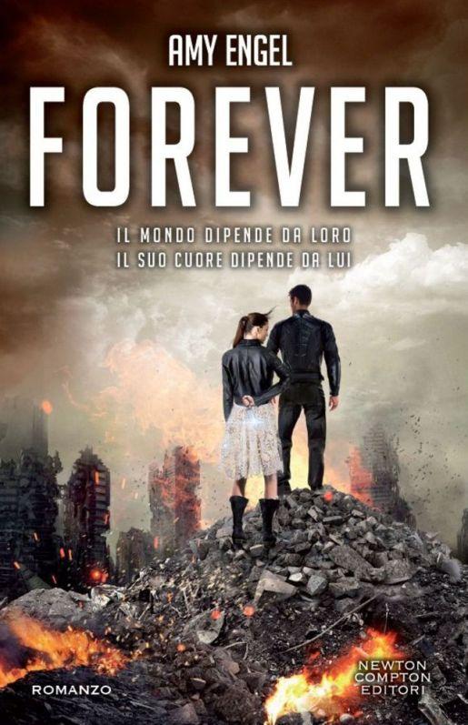 forever_7583_x1000