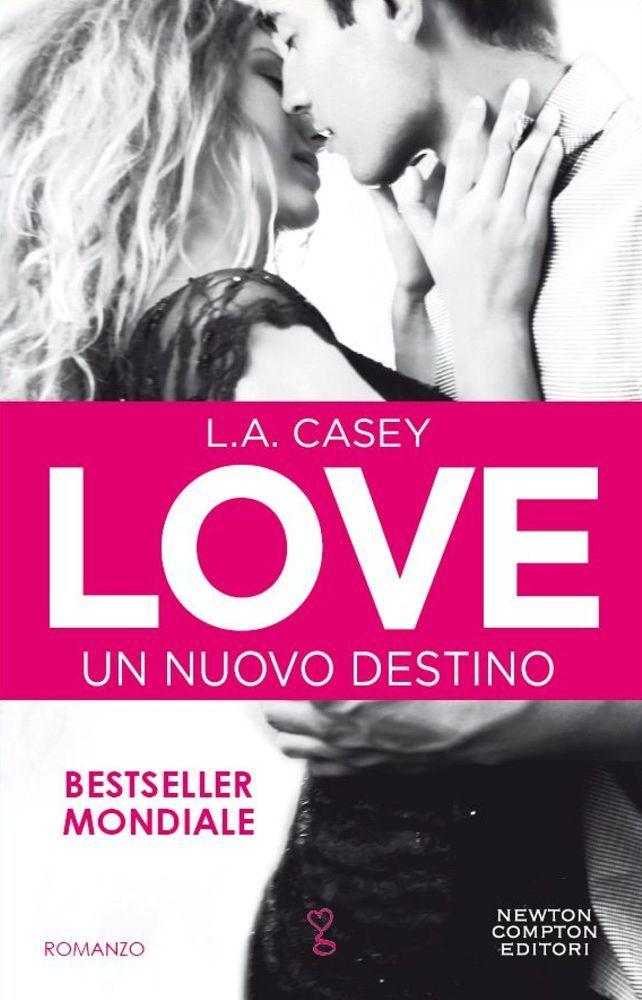 love-un-nuovo-destino_7588_x1000