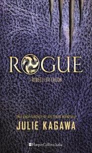 Rogue-i-Ribelli-di-Talon1_hm_cover_big