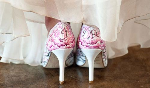 scarpe_sposa_dipinte500