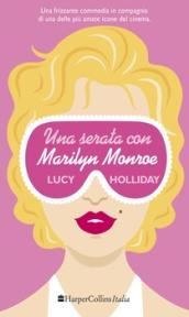Una-serata-con-Marilyn-Monroe_hm_cover_big