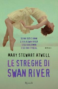 _le-streghe-di-swan-river-1372645554