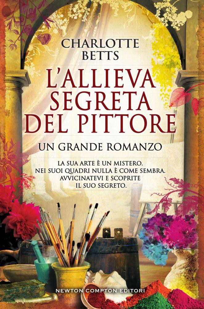 lallieva-segreta-del-pittore_8181_x1000
