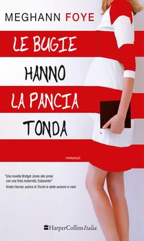 le-bugie-hanno-la-pancia-tonda_hm_cover_big