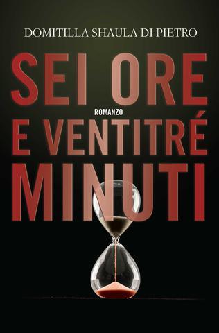 cover_sei_ore_e_ventitre_minuti_large
