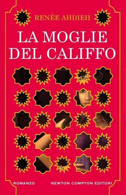 la-moglie-del-califfo_7302_x1000