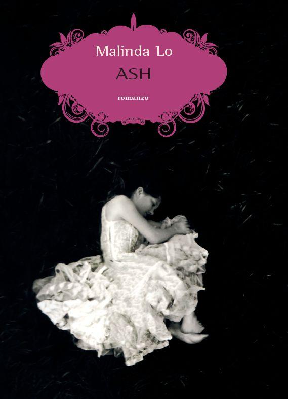 malinda-lo-ash-primi-2-capitoli-del-libro