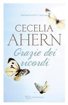 121_grazie_dei_ricordi_di_cecilia_ahern