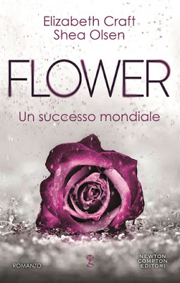 flower_8491_x1000