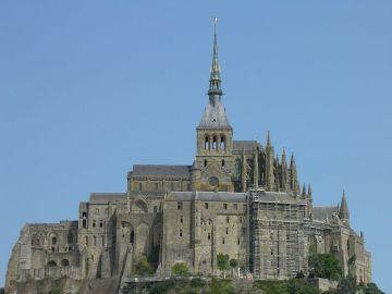 Abbaye_du_Mont-Saint-Michel_(12)