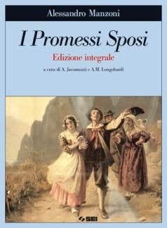 promessi-sposi-big