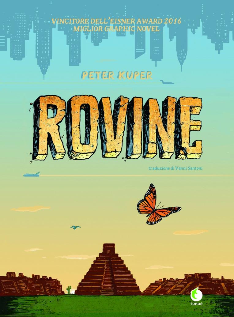 rovine_cover_HR_CMYK