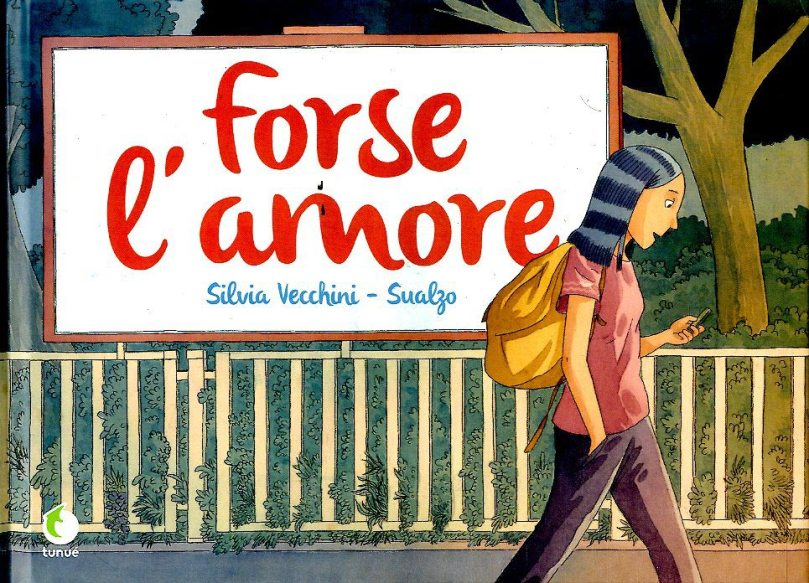 FORSE-LAMORE
