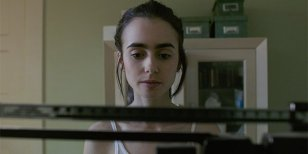 to-the-bone-lily-collins