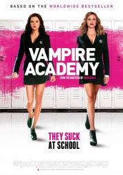 vampire_academy_blood_sisters-735218784-large